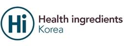 Hi Korea