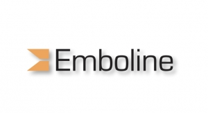 Emboline Completes Enrollment in Trial for Protection Catheter