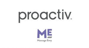 Proactiv Available at Massage Envy Locations