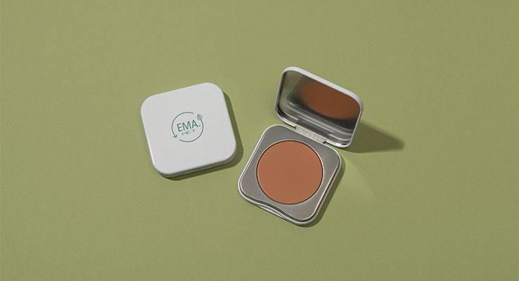 Clean Beauty, Clean Packaging