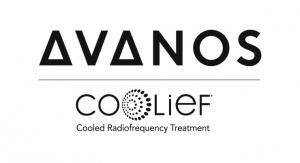 FDA OKs Avanos Medical