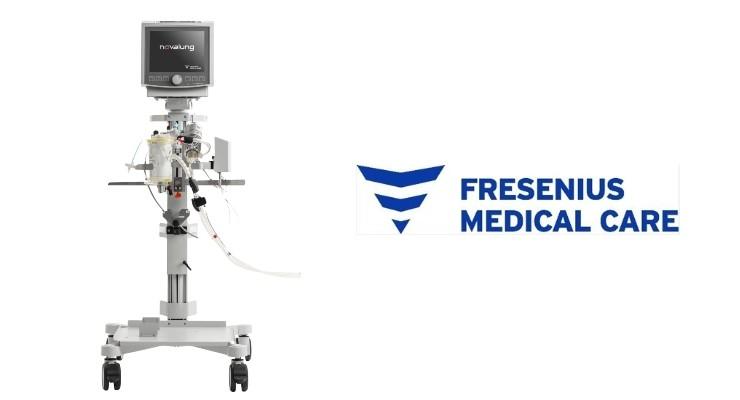 FDA OKs Fresenius