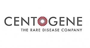 CENTOGENE Expands Senior Leadership Team