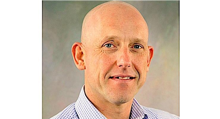 Durst North America names Steve Lynn director