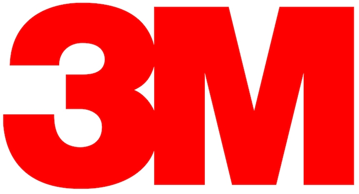 3M One of World