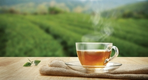 Tea: A Beverage Steeped in History & Health Benefits