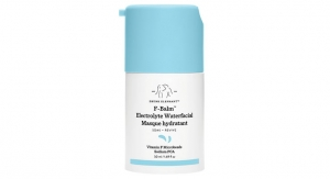 Drunk Elephant Drops F-Balm Electrolyte Waterfacial
