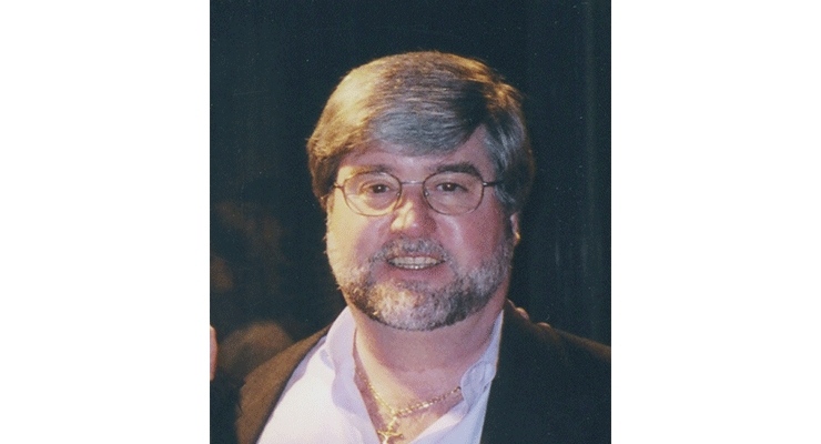 Stephen Lipscomb Retires from Rodman Media