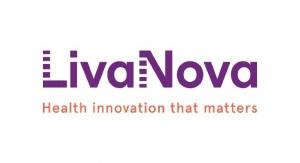 FDA OKs LivaNova