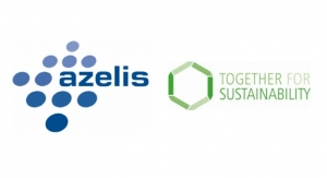 Azelis Joins Together for Sustainability (TfS)