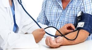 Vitamin K2 Status May Impact Blood Pressure and Pulse Wave Velocity