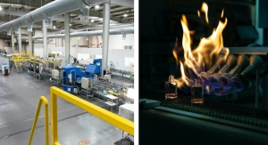 Premi Invests in New Glass Production Site