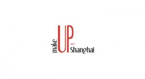 Makeup In/LuxePack Shanghai Postponed