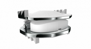 Zimmer Biomet Spine Marks New Mobi-C Cervical Disc Milestone