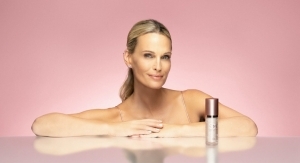 Aesthetics Biomedical Recruits Molly Sims