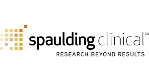 Spaulding Awarded Five-Year Contract With FDA