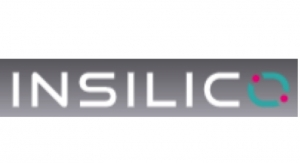 Insilico Opens Subsidiary in Boston