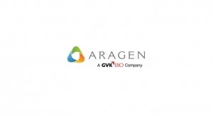 Aragen Appoints Steven Lang as VP Biologics