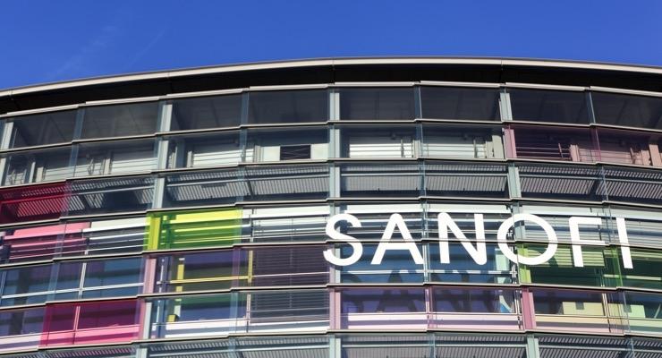 Sanofi Creates New API Company in Europe