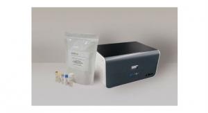 Anitoa Introduces Rapid, On-Site Test for Coronavirus
