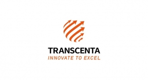 Transcenta Achieves Major Milestone in Perfusion Cell Culture Platform
