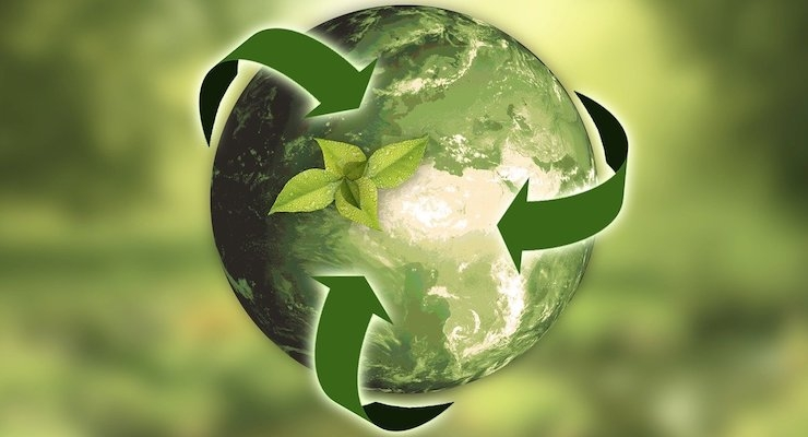 Mintel Names Recycling Innovation, Refillable Packages as Top Global Packaging Trends