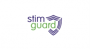 StimGuard Welcomes Former Zimmer Executive as CFO