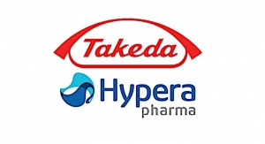Takeda Divests Assets to Hypera for $825M