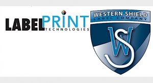 Western Shield Label Company acquires Label Print Technologies