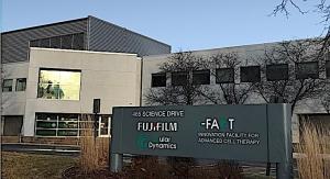 FUJIFILM Cellular Dynamics Opens iPSC Facility