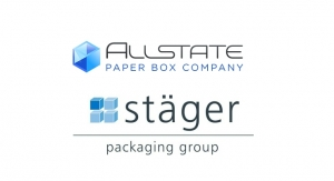 Allstate Partners with Staeger