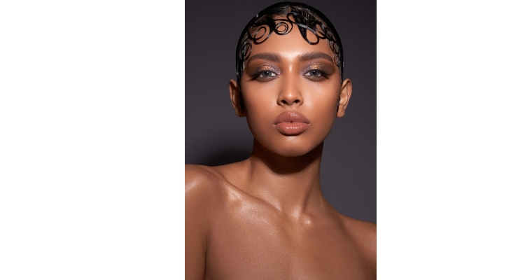 Top Beauty Trends for Spring 2020