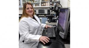 SIFCO ASC Women in STEM: Danijela Milosevic-Popovich