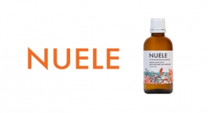 Nuele Achieves 'Made Safe' Certification
