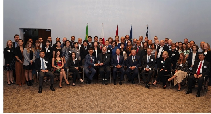 FDA Plans Public Meeting for ICCR-14