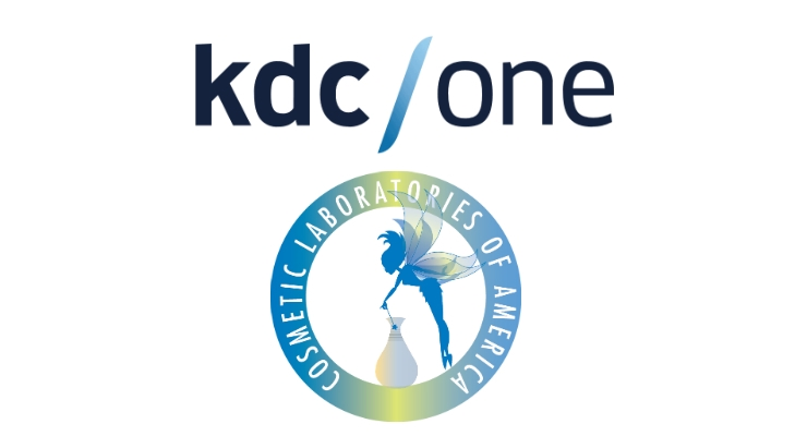 KDC/One Snags Another West Coast Supplier