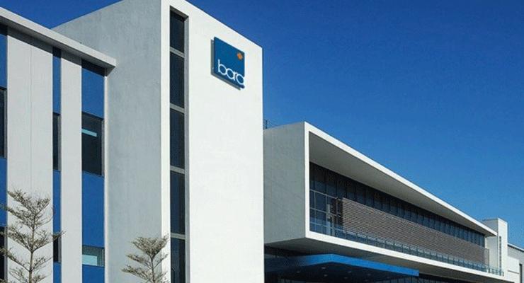 Bora: Fast-growing CDMO Expands in U.S.