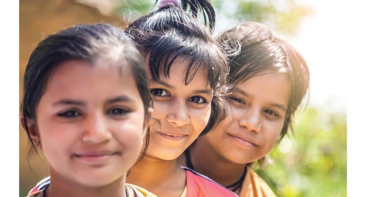 India Diaper Market