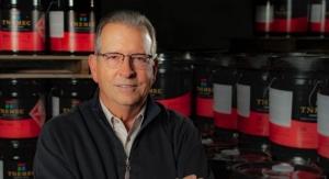Tnemec Company, Inc. Names Scott Keilbey Director of Sales – Water Tank Market