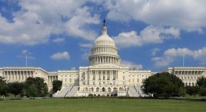 SafetyCall International President: FDA Misconstrues Adverse Events Data
