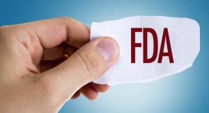 The Art of Filing NDA/ANDA Post-Approval Changes to the FDA