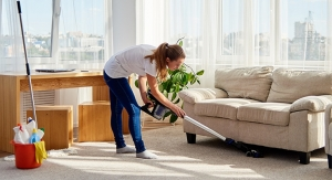 ACI Releases Spring Cleaning Survey