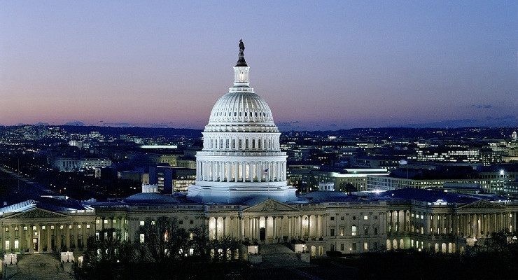 Medical Device Tax Repealed & Early 2020 Updates