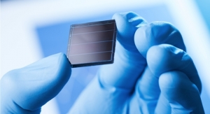 Graphene Flagship: Graphene, Perovskites, Silicon – Ideal Tandem for Efficient Solar Cells