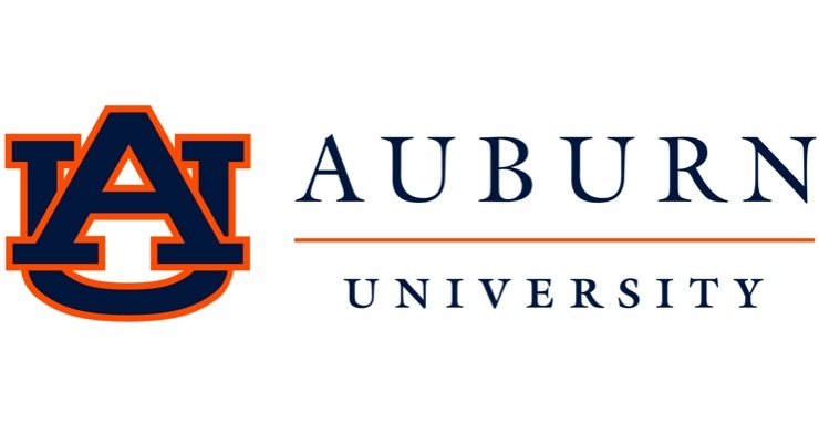 Auburn University's FHE Band Monitors Sudden Changes in Biometric Information
