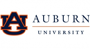 Auburn University's FHE Band Monitors Sudden Changes in Biometric Information