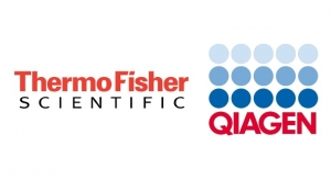 Thermo Fisher Buys QIAGEN for $11.5B