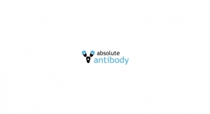Absolute Antibody Launches FleXpress