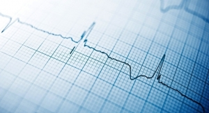 Vision-MR Ablation Catheter Receives CE Mark