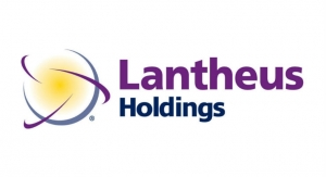 Lantheus Holdings Appoints Chief Commercial Officer